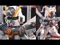 【2018年6月発売 ガンプラ】SDガンダム クロスシルエット クロスボーン・ガンダムX1のガンダムベース展示写真・映像 / 『機動戦士ガンダム』 [一般販売]