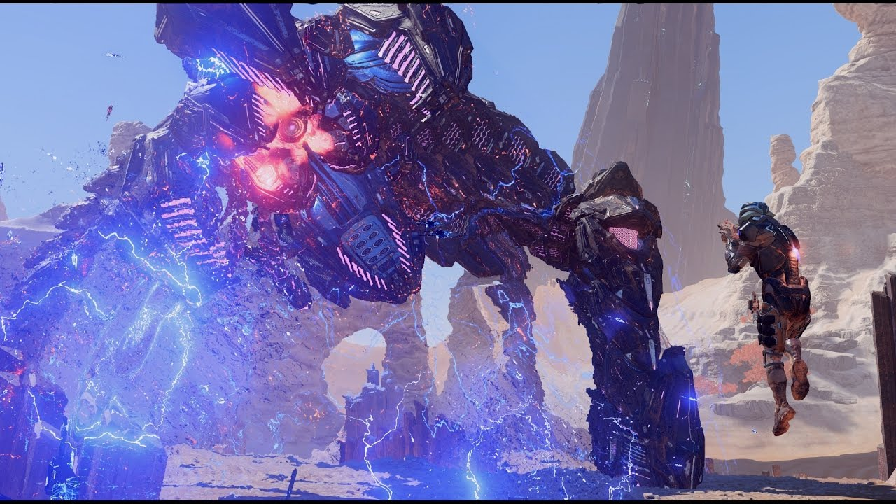 Image result for andromeda fight
