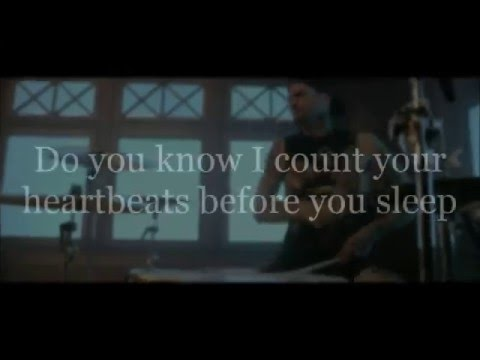 Bulls In The Bronx - Pierce the Veil (lyrics)