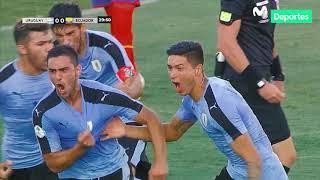 Sudamericano Sub 20: 6 jóvenes estrellas que darán que hablar en el fútbol internacional
