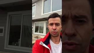 видео Вентиляция и кондиционирование загородных домов