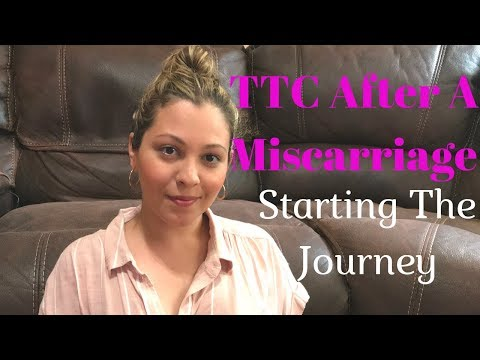 🌈ttc-after-a-miscarriage🌈