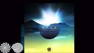 Be Svendsen - Circle (N.A.S.A. Remix)