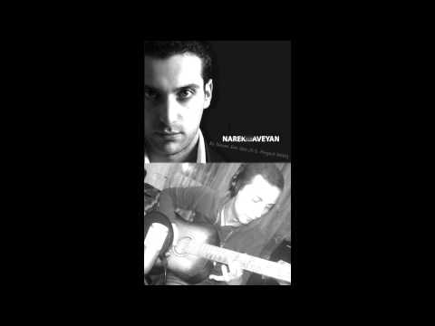 Narek Baveyan - Es Sirum Em Qez (K.S. Project RmX)