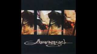 Arkangel - You Had To Go/Annihilating Your Peace