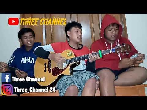 ©tatu---arda-cover-@three-channel-official