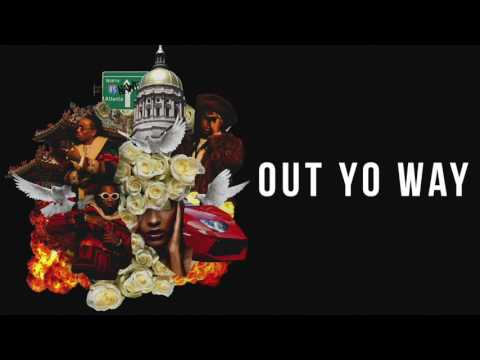 Migos - Out Yo Way [Official Audio]