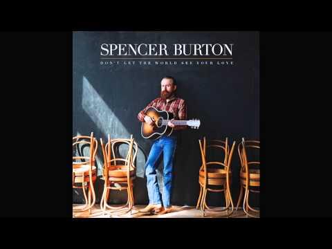 Spencer Burton  Diamond