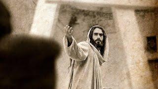 Евангелие от Марка 2:13-20