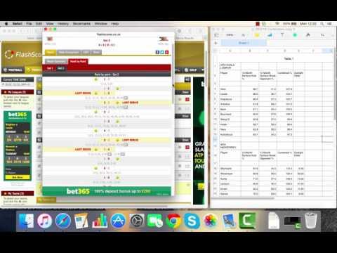 WTA Tournament Previews (Kuala Lumpur/Monterrey) 29/2/16
