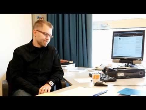 Open Access TUe Uwe Matzat