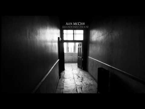 Dark Film Music - Creepy House