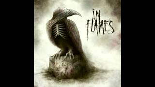 In Flames - Darker Times (Eagleclaw Remix)
