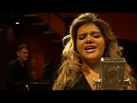 Morena Rial presentó su primer corte musical Hello baby