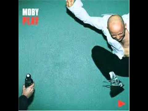 Moby Free Music Download