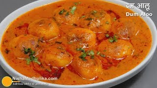 indian sweet recipe