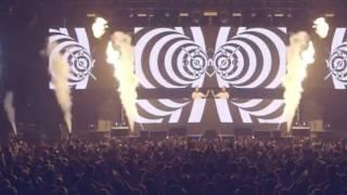 Kygo - Firestone ft. Conrad Sewell (Subtitulos en español) HD