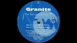 Granite - Go Deeper (Part 1)
