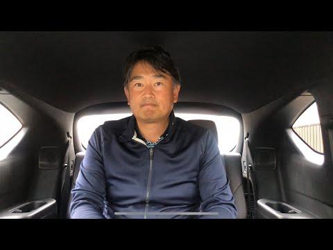 【緊急】宮迫博之さんとのコラボで炎上しました。私の話を聞いてください