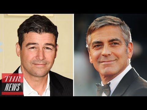 Kyle Chandler Replaces George Clooney in 'Catch22' Role  THR