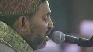 pakistani punjabi naat