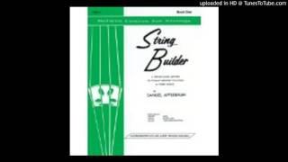 String Builder Book 1