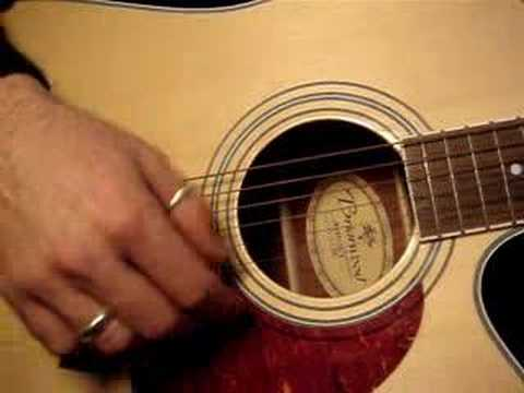 seether broken lesson acoustic