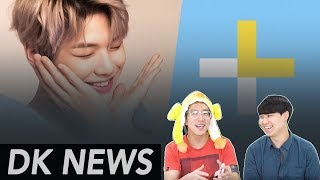 TXT CROWN DEBUT / KANG DANIEL DISPUTE / (G)-IDLE SOYEON PIRATE? [D-K NEWS]