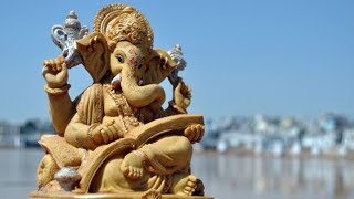 Ganesh Chaturthi 2018: Worshiping the God of new beginnings