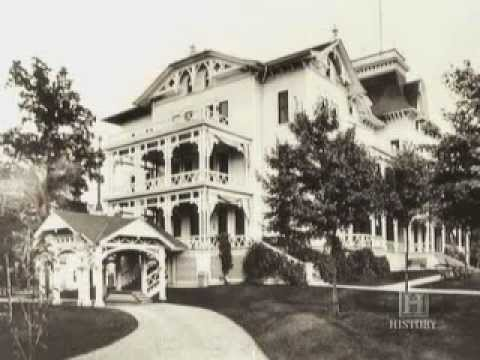 The Rockefellers (Full) - YouTube.flv