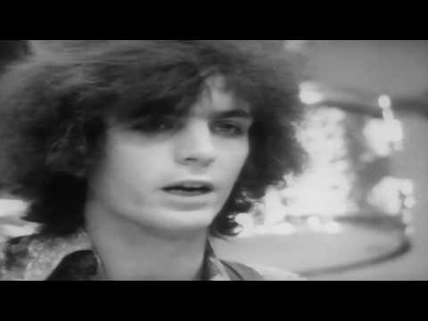 Syd Barrett /Pink Floyd -