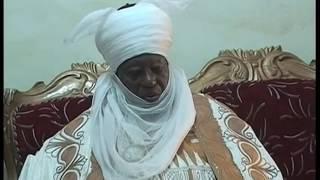 Download Video Emir of Zazzau Speaks On The Unity Of Nigeria MP3 3GP MP4