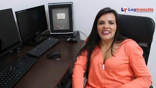 DICAS MACETES PROVA DETRAN Nº 02 - #DICAS #MACETES #PROVA #DETRAN