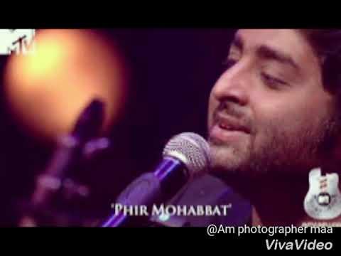 Jag Se Hara nahi main Mahi Re song