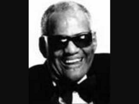 Diane by Ray Charles