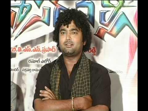 Oosaravelli Press Meet - NTR, Tamanna thumbnail