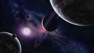 The Earth Is Not Alone   Space Documentary Hd