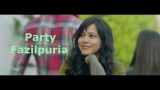 Shikar Harf Cheema Mp3 Punjabi Song | harf cheema shikar