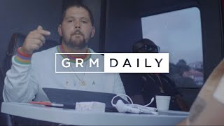 Mikes Roddy - EuroStyle [Music Video]   GRM Daily