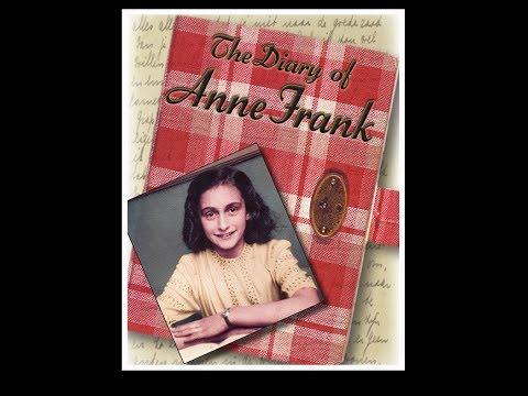 el-diario-de-ana-frank---ana-frank---ebooktrailer