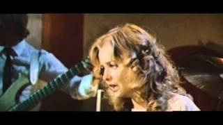 видео Как мучились мы музыкой в СССР