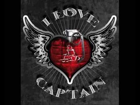 Kal & Khad - Pacific Dreamer(The Terrorist & Wil Remix) [I love cap'tain 2009]