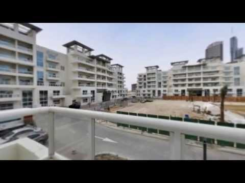 Jumeirah Heights Contemporary 2 Bedroom Duplex Apartment