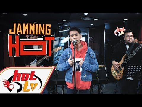 NAIM DANIEL - Medley Lagu Hit Dato' Sri Siti Nurhaliza