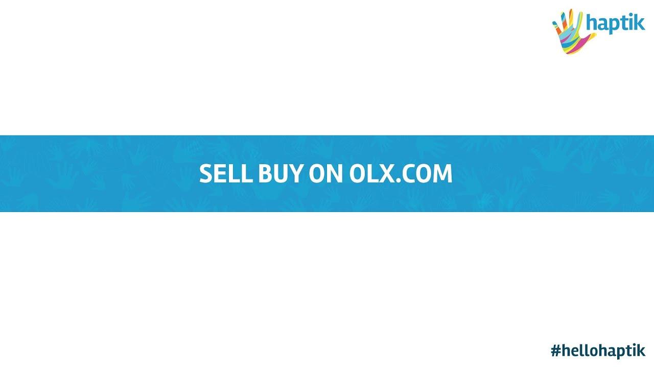 В сервисе объявлений olx. Ua украина легко и быстро можно купить акустическую гитару бу. Покупай музыкальные инструменты на olx. Ua!