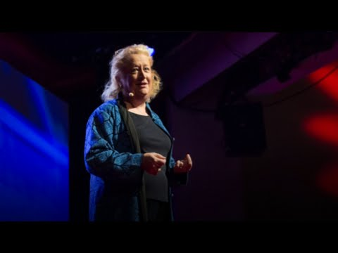 TED Talks: Work Smarter - Cover