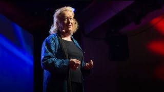 Margaret Heffernan: Why it