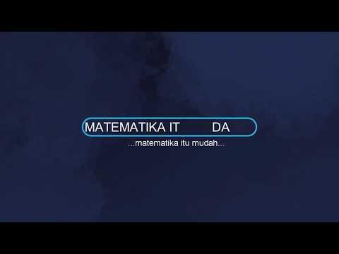 mathdodet:-induksi-matematika-#newnormal