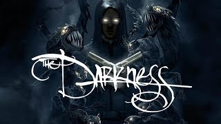 The Darkness (Playstation 3) - To bylo grane CE #49 #review #horror #ps3 #fps