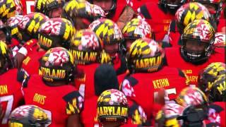 DJ Durkin Pre-Signing Day Feature
